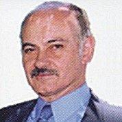 CarlosEViana